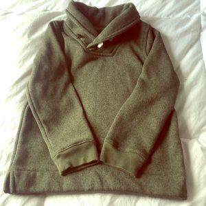 OshKosh sweater boys